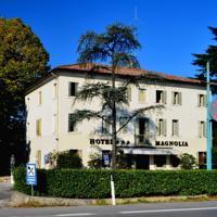 foto Hotel Magnolia