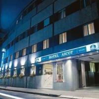 foto Hotel Ascot