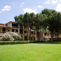 foto Hotel Lacona