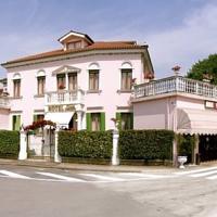 foto Hotel Villa Serena