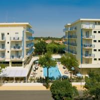 foto Hotels Miami & Mini Miami
