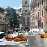 foto Colonna Hotel