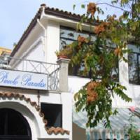 foto Hotel Piccolo Paradiso Di Rodi Garganico