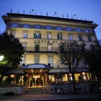 foto Grand Hotel Croce Di Malta