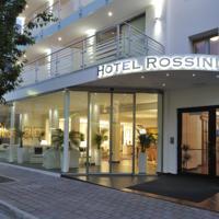 foto Hotel Rossini