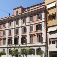 foto Hotel Delle Vittorie