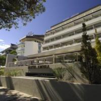 foto Hotel Ambra