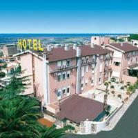 foto Hotel Tarconte