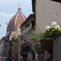foto Hotel Balcony