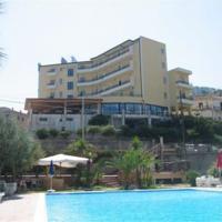 foto Hotel Za Maria