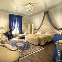 foto Antica Badia Relais Hotel
