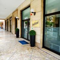 foto Hotel Ferrari