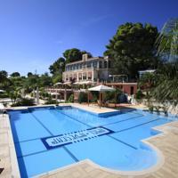 foto Hotel Park Novecento Resort
