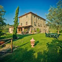 foto La Casa Medioevale