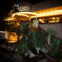foto Hotel Santa Lucia