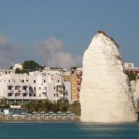 foto Hotel Scialara