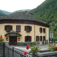 foto Ristorante Residence Giardini
