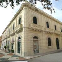 foto Palazzo Angelelli