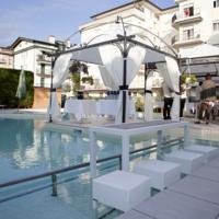foto Ute Hotel