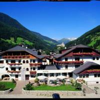 foto Alphotel Stocker ***S Alpine Wellnesshotel