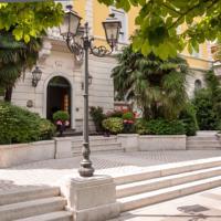 foto Hotel Rovereto