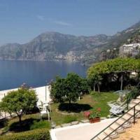 foto Casa Stella Marina