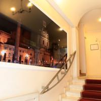 foto Hotel Kent