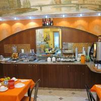 foto Hotel Roseto