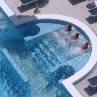 foto Hotel La Residence & Idrokinesis®