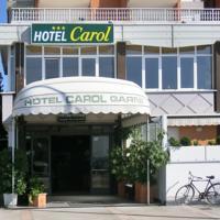 foto Hotel Carol