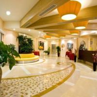 foto Grand Hotel Olimpo