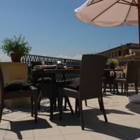 foto Hotel Latinum