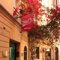 foto Bollo Apartments