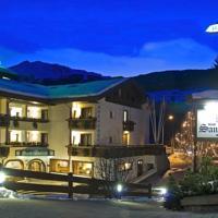 foto Hotel Residence Santanton