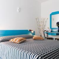 foto Hotel Quasar