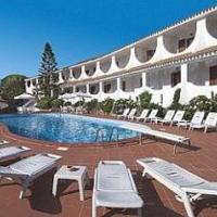 foto Hotel Punta Est