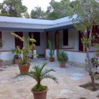 foto Villaggio Appartamenti Egad