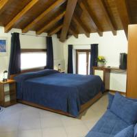 foto Residence Antico Pozzo