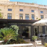 foto Hotel Residence Villa Cibele
