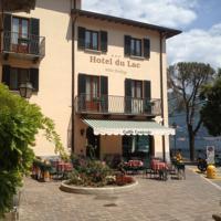 foto Hotel Du Lac Menaggio
